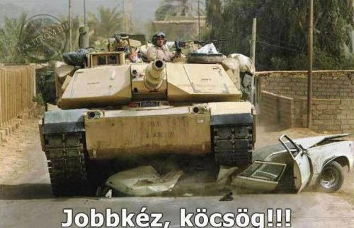 Jobbkz, kcsg!