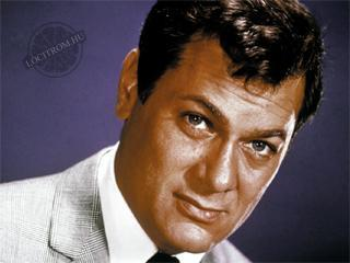 RIP: Tony Curtis (85)